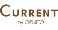 CURRENT by CIQUET